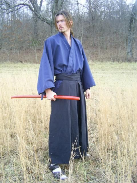Samurai Eye For The SCA Guy A Gallery Of Your Photos